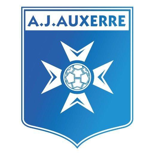 Match de football AJ Auxerre / Valenciennes FC - vendredi 16 décembre (20 h)