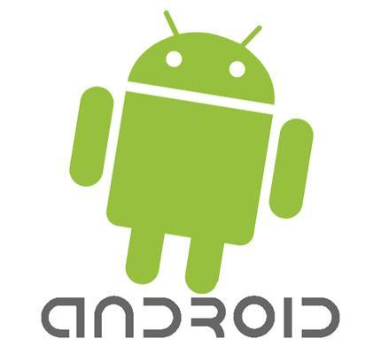 Cours de développement Android gratuit (dématérialisé) - autres cours ajoutés