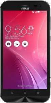 """Smartphone 5.5"""" Asus ZenFone Zoom (ZX551ML) - full HD, 4go RAM, 64 Go"""