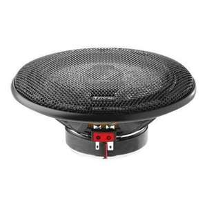 Kit coaxial 2 voies Focal 165AC - 165mm, HPA