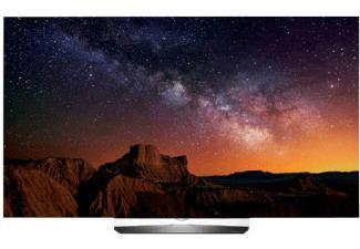 """TV OLED 65"""" LG OLED65B6D - UHD 4K, Smart TV"""