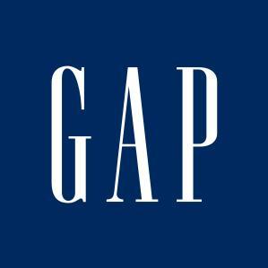 Rosedeal : 50€ à dépenser chez Gap