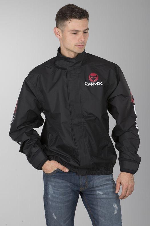 veste coupe-vente 24mx Waterproof