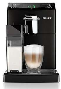"Machine à café ""Expresso broyeur"" Philips HD8847/01"