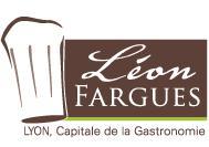 Bloc de foie gras 100g ou ballotin de truffes offert pour toute commande + Livraison gratuite