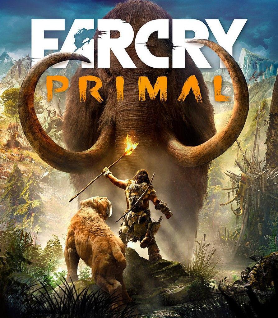 1 jeu PS4/PS3 (dématérialisé) acheté = 1 jeu offert parmi une sélection - Ex: Far Cry Primal + The Witcher 3 sur PS4
