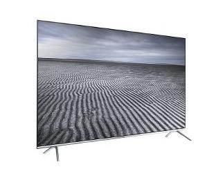 "TV 49"" Samsung UE49KS7000U -  4K SUHD"
