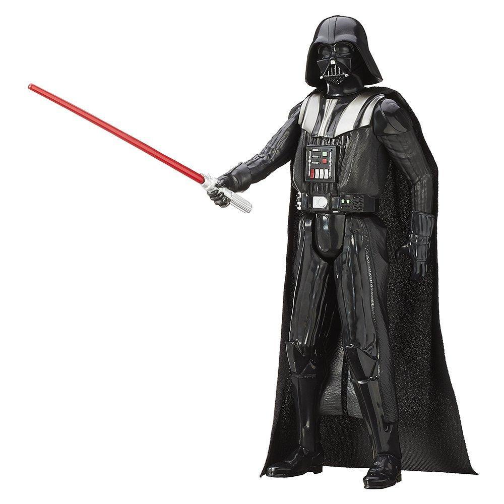 Figurine Dark Vador 30 cm