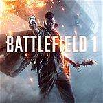 Sélection de jeux vidéo sur PC / Xbox One (dématérialisés) en promotion - Ex : Battlefield 1