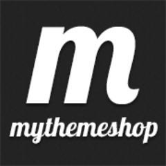 Tous les Plugins et Thèmes pour WordPress (dématérialisés)