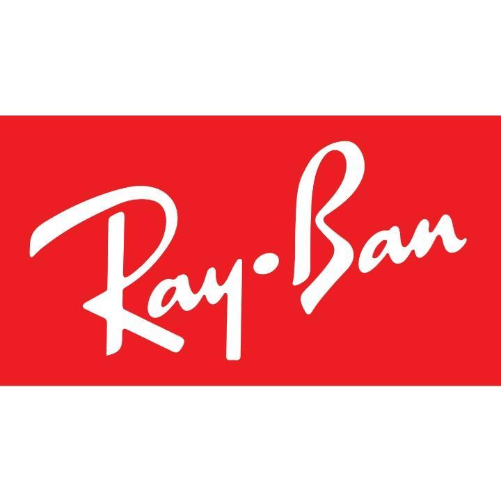 30% (+ 10% supplémentaires) de réduction sur une sélection de lunettes Ray-Ban