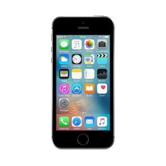 80€ de réduction sur l'achat d'un Apple iPhone SE 64 Go / MacBook Air / MacBook / iPad Pro