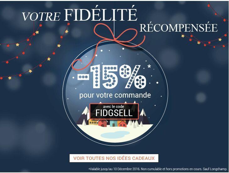 15% de réduction sur votre première commande + livraison gratuite dès 40€ d'achat