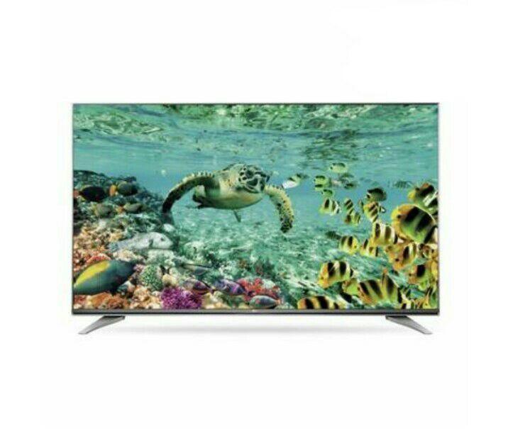 """TV LED 49"""" LG 49UH650V - UHD 4K, HDR, Smart TV, PQI 1700"""