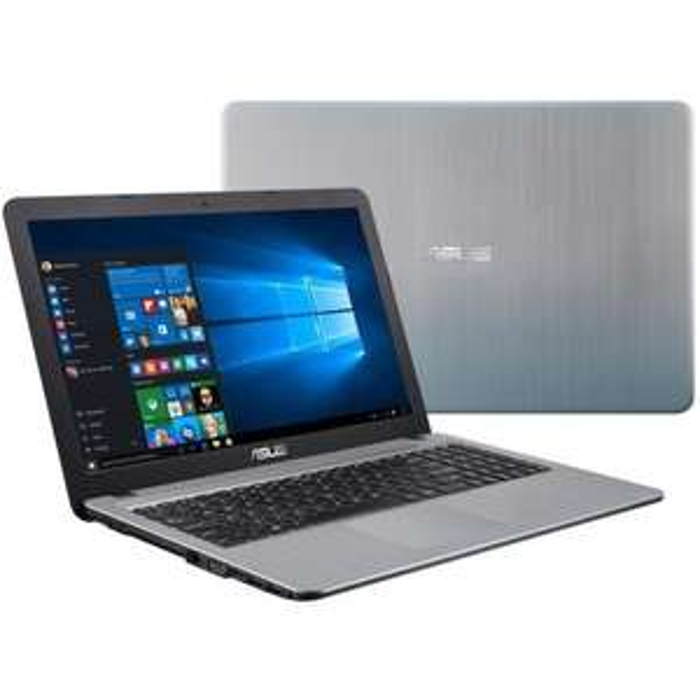 "PC Portable 15.6"" Asus X540LA-XX596T - i3-4005U, RAM 4 Go, HDD 1 To"