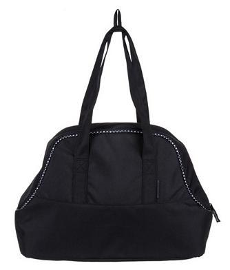 Sac à langer Bébé Confort Trendy bag Digital - Noir