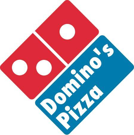 1 pizza large achetée = 2 pizza offertes à emporter