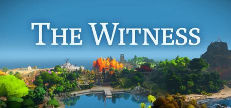 Seléction de jeux PC nommés pour la Game Awards dématérialisé (Steam) en promo - Ex : The Witnes