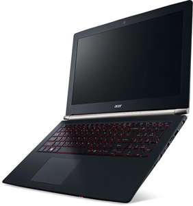 "PC portable 15.6"" full HD Acer VN7-572G-583N (i5 6200U, GTX-950M, 8 Go de RAM, 1 To)"
