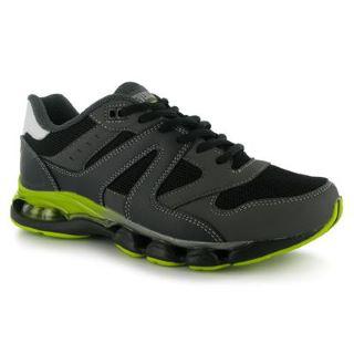 Sélection de chaussures de course en promotion - Ex: Basket Everlast Sprint