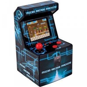 borne arcade amazon