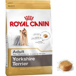 Jusqu'à 54% de réduction sur les pochons Royal Canin - Ex : Lot de 36 pochons