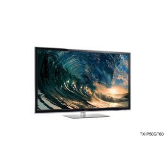 [Offre adhérent] Télévision Plasma Panasonic TX-P50GT60E