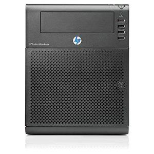 MicroServer HP ProLiant G7 N54L