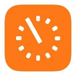 10€ de réduction dès 40€ d'achat via l'application Prime Now