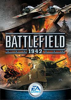 8 jeux PC gratuit (Star Wars : The Old Republic, Battlefield 1942, BattleForge...)