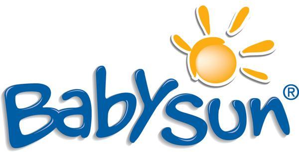 30% de réduction dès 30€ d'achat sur une sélection de produits BabySun