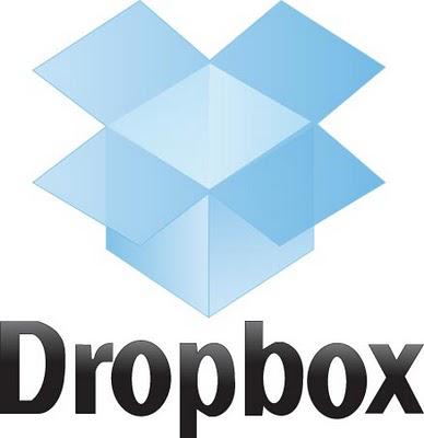 1Go supplémentaire à vie sur Dropbox en connectant l'application Mailbox (iOS)