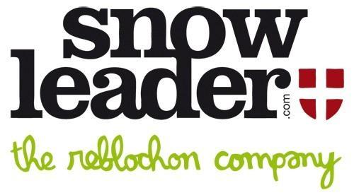 """15% de réduction sur toute la gamme Skis/Snowboard """"Rossignol"""""""