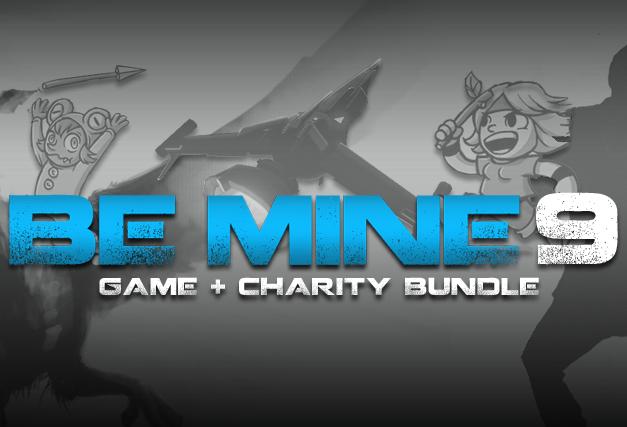 Bundle de jeux PC dématérialisés, 4 jeux