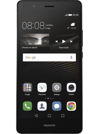 50€ de réduction sur 2 smartphones -  Huawei P9 Lite à 249.99€ et Sony Xperia E5 à 149.99€