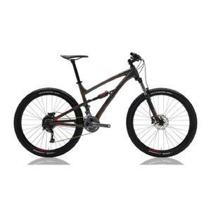 Vélo VTT Polygon Siskiu D6 27,5