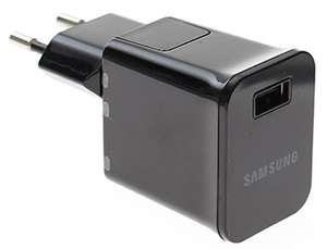 Chargeur USB 2A Samsung