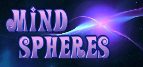 Mind Spheres Gratuit sur PC (Dématérialisé - Steam)