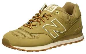 New Homme 574 Lifestyle Balance Nbml574fsn 80wXnkOP