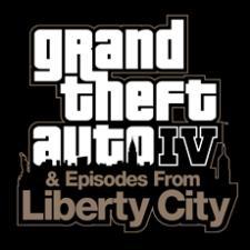 GTA IV : L'Édition intégrale sur PS3