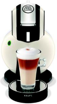 Krups Nescafé Expresso Dolce Gusto Melody 3 Banche (Avec ODR de 40€)