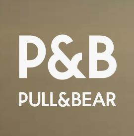 Destockage sur vêtements Pull and Bear, femmes et hommes (peu de tailles)