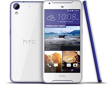 Sélection de Smartphones en promotion - Ex : SmartPhone HTC 10 32Go à 419€ ou HTC 628