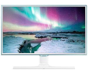 """Écran PC 23.6"""" Samsung S24E370DL - full HD, 1920x1080, 4 ms (via ODR de 24.75€)"""