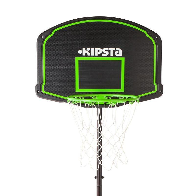 Panier de basket B200