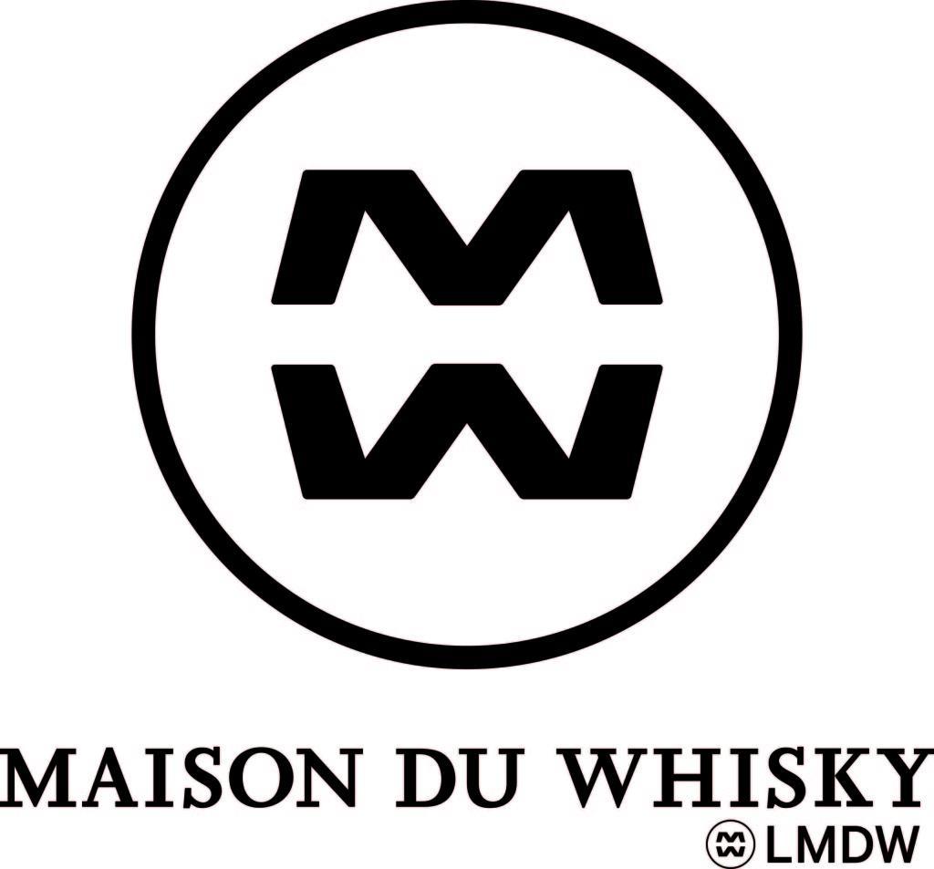 15% de réduction sur toutes les bouteilles de Cognac