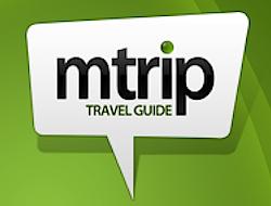 9 guides de voyage gratuits pour iPhone aujourd'hui