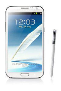Samsung Galaxy Note 2 16Go (Avec ODR 50€)