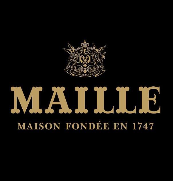 Torchon truffe Maille offert à partir de 20h + frais de ports offerts sans minimum d'achat
