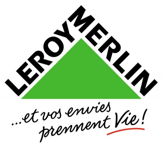 Destockage d'été Leroy merlin jusqu'à 84%